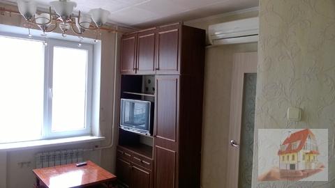 1 комнатная квартира в районе загса - Фото 2