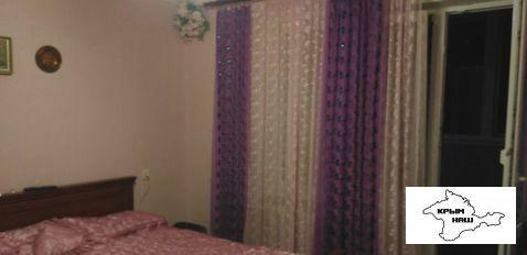 5 600 000 Руб., Продается квартира г.Севастополь, ул. Лоцманская, Продажа квартир в Севастополе, ID объекта - 324736214 - Фото 1