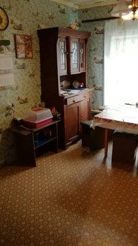 Дом 62 кв.м в г.Щелково Московской обл. 14 км от МКАД - Фото 4