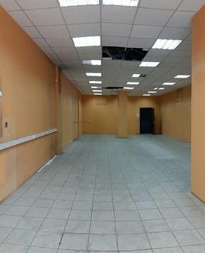 Аренда магазина - Фото 3