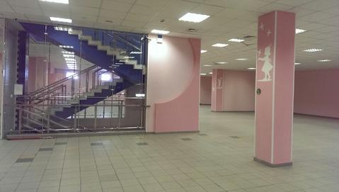 Сдаю торговое помещение с открытой планировкой - Фото 2