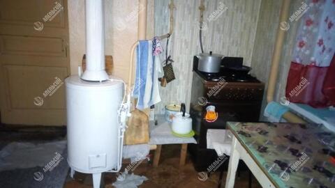 Продажа дома, Ковров, Ул. Толстого - Фото 4