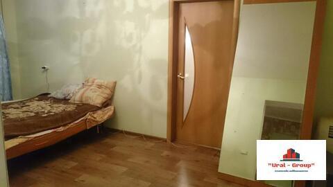 Сдам 2-комн. квартиру, Болейко ул, 7а - Фото 5