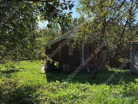 Рублево-Успенское ш. 29 км от МКАД, Аксиньино, Участок 8 сот. - Фото 3
