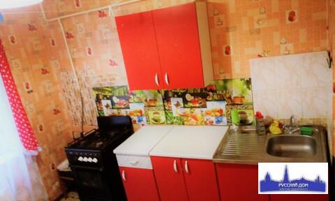 1 к.кв. в аренду по ул.Маршала Жукова - Фото 3