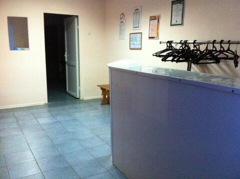 Продаётся готовый бизнес в Заводоуковске - Фото 4