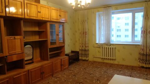 Предлагается 2-я квартира в королеве на ул.Пушкинская д.13 - Фото 1