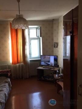 Продажа квартиры, Иркутск, Энгельса - Фото 2