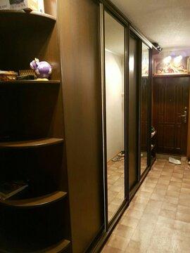Продаётся 2-к квартира в центральной части города - Фото 4