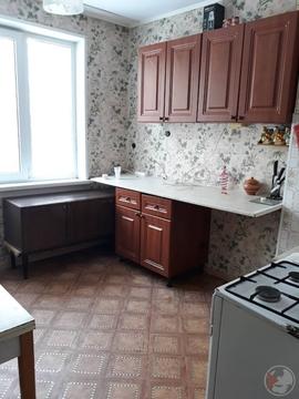 Продается 2-к квартира, 48 м, 2/5 эт, Щелково, ул.60 Лет Октября . - Фото 4