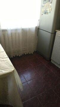 Продажа квартиры, Брянск, Ул. Ново-Советская - Фото 2