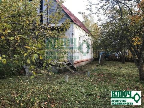 Дом в черте города Орехово-Зуево - Фото 3