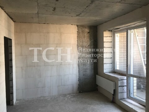 1-комн. квартира, Биокомбината, ул без улицы, 6а - Фото 3