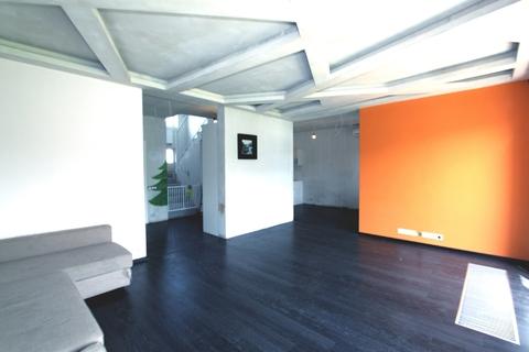 Продам таунхаус 131,5 кв м с емлей 4,3 сотки - Фото 3