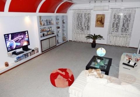 Продажа квартиры, Тюмень, Академический проезд - Фото 3