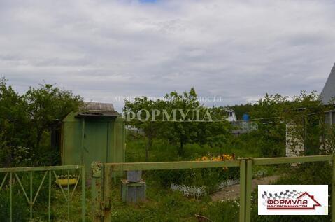 Дача в 7 минутах от Станции Привалово, СНТ Багульник - Фото 5