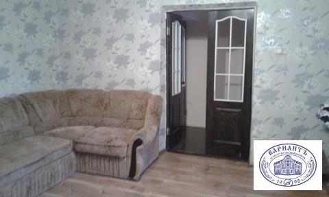 Дом с шикарной планировкой в Пионерском - Фото 3