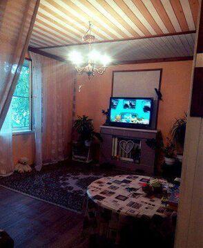 Аренда дома, Усть-Илимск - Фото 4