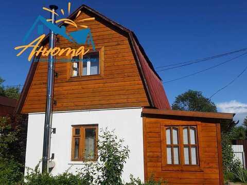 Продается дача в отличном состоянии в черте Обнинска - Фото 5