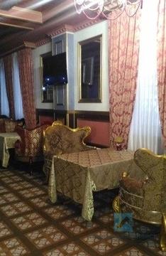 Продажа готового бизнеса, Краснодар, Улица Тувинская - Фото 4