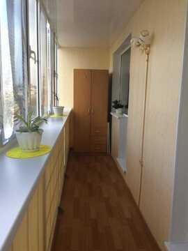 Квартира у Ленинского рынка. - Фото 2