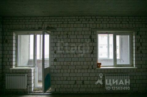 Продажа квартиры, Ямное, Рамонский район, Улица Ягодная - Фото 2