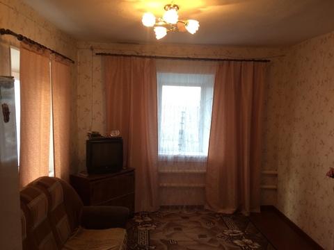 Предлагаем приобрести дом в рп Вахрушево по ул.Доватора - Фото 2