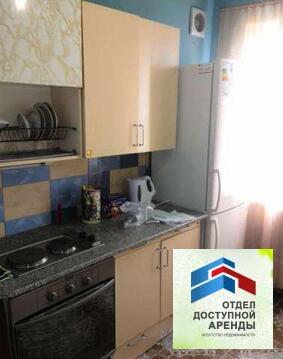 Комната ул. Кошурникова 18 - Фото 2