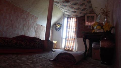 Продажа дачи, Афипский, Северский район, Ул. Красноармейская - Фото 5