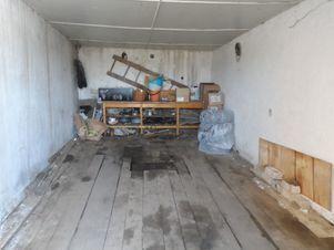 Продажа гаража, Кострома, Костромской район, Ул. Никитская - Фото 2