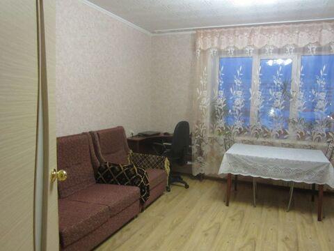 Продажа квартиры, Усть-Илимск, Мира пр-кт. - Фото 4