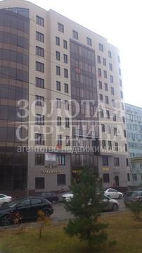 Продам помещение под офис. Белгород, Богдана Хмельницкого п-т - Фото 3