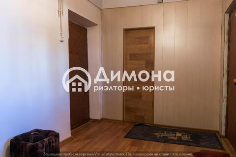 Продажа: 1 эт. жилой дом, пер. Цимлянский - Фото 2