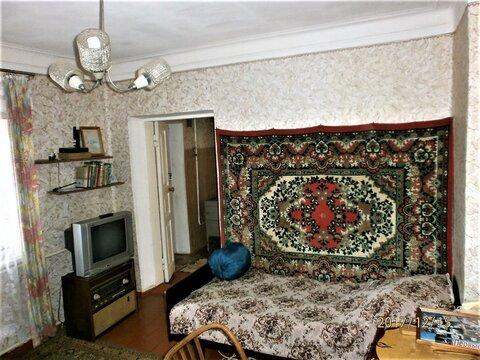 Продам 2 -х ком дом ул. Юцкая . пос . Свободы - Фото 4