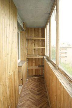 1-комнатная квартира 34 кв.м. 5/9 кирп на Толбухина, д.21 - Фото 5