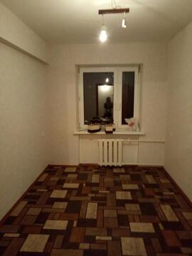 Продам 2-к квартиру, Иркутск город, Байкальская улица 159 - Фото 3