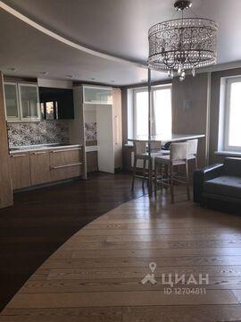 Продажа квартиры, Екатеринбург, Ул. Рощинская - Фото 1