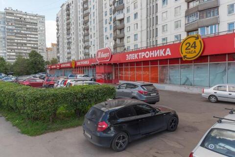 Продажа торгового комплекса 5380 м2 на у метро Славянский Бульвар - Фото 4