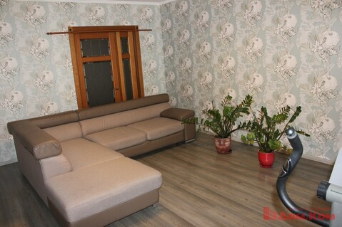 Продажа квартиры, Хабаровск, Ул. Владивостокская - Фото 4