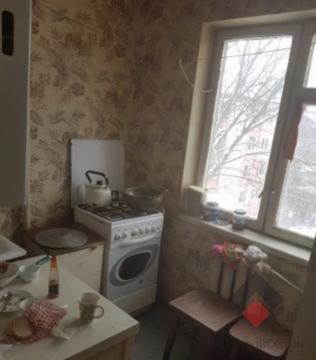 Продам 2-к квартиру, Наро-Фоминск город, улица Шибанкова 55 - Фото 1