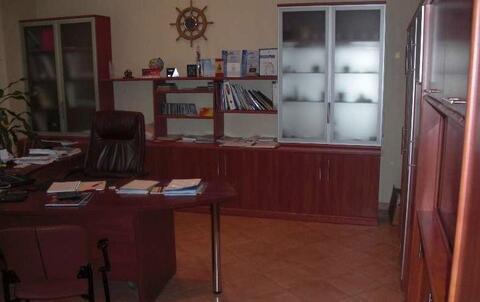 Продажа склада, Севастополь, Камышовое Шоссе - Фото 5