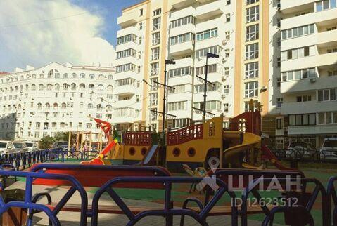 Аренда квартиры, Севастополь, Античный пр-кт. - Фото 2