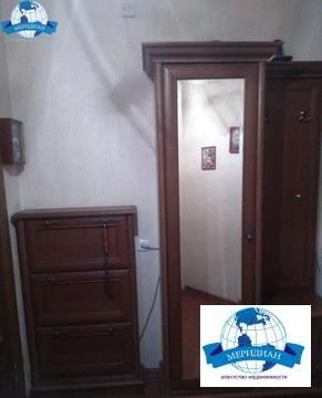 Продажа квартиры, Ставрополь, Юности пр-кт. - Фото 2