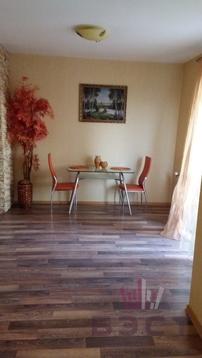 Квартира, Юмашева, д.13 - Фото 4