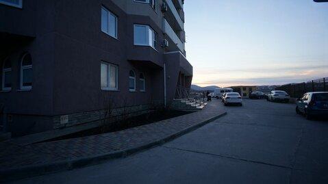 Однокомнатная квартира с новым дорогостоящим ремонтом, Заходи и Живи. - Фото 2