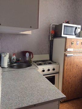 Сдам 2 комнатную на Осоавиахимовской с мебелью и бытовой - Фото 3