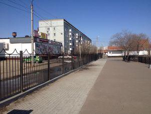 Продажа псн, Благовещенск, Ул. Калинина - Фото 2