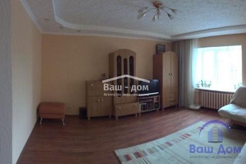 """2 комнатная квартира в Александровке, ост. """"Конечная"""". - Фото 1"""
