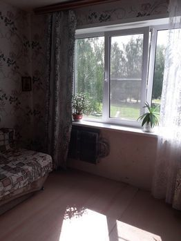 Продажа квартиры, Лосня, Починковский район, 24 - Фото 1
