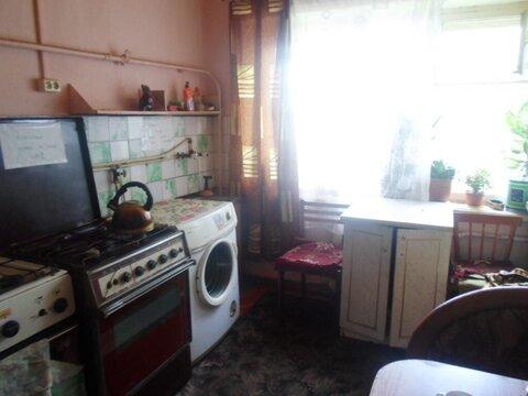 Продам комнату, Псковская 4, - Фото 1